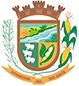 Aparecida do Rio Doce Prefeitura Municipal